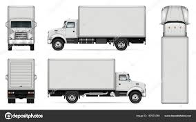 Box Truck Vector Mockup — Stock Vector © Imgvector #187074350 Chevrolet Nqr 75l Box Truck 2011 3d Model Vehicles On Hum3d White Delivery Picture A White Box Truck With Graffiti Its Side Usa Stock Photo Van Trucks For Sale N Trailer Magazine Semi At Warehouse Loading Bay Dock Blue Small Stock Illustration Illustration Of Tractor Just A Or Mobile Mechanic Shop Alvan Equip Man Tgl 2012 Vector Template By Yurischmidt Graphicriver