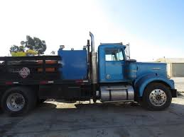 Cars And Trucks For Sale In Modesto Ca | Best Truck Resource Acrylic Signs By City Modesto Turlock Tracy Manteca Car Of The Week Steve Harts 1988 Ford Ranger 401550 Crows Landing Rd Ca 95358 Freestanding Angels Modestoangels Twitter 2018 Toyota Tundra Fancing Near Gmc Trucks For Sale In Ca Best Truck Resource B2b Sales B2btrucksales Suspension Lift Kits Leveling Tcs Norcal Motor Company Used Diesel Auburn Sacramento 2017 For New And Dealer Phil Waterfords
