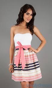 cheap summer dresses for juniors brqjc dress