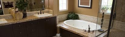 Standard Tile Edison Nj Hours by Interior Renovations Exterior Renovations Scotch Plains Nj