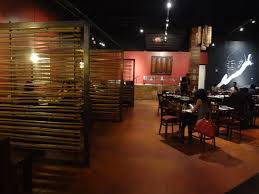 Alpharetta Restaurant Inchin s Bamboo Garden GIVEAWAY – Atlanta