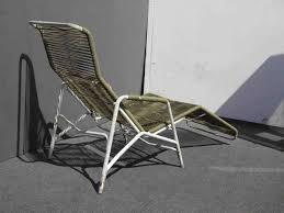 Chaise Lounge Chairs Ebay | Numsekongen
