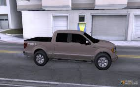 Ford Lobo Platinum 2012 For GTA San Andreas Work Truck Review News Issue 10 2014 Photo Image Gallery Ford Challenges Gms Pickup Weight Comparison Medium Duty 12 Vehicles You Cant Own In The Us Land Of Free Lobo Truck Stock Illustration Lobo Duty 14674 2018 F150 Raptor Model Hlights Fordcom 5 Trucks That Would Convince Me To Ditch My Car Off The Throttle 092014 Black H7 Projector Halo Led Drl Ford Black Widow Lifted Trucks Sca Performance Lifted Velociraptor 6x6 Hennessey Blog Post List David Mcdavid Platinum 26 2016 Youtube