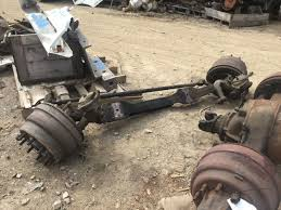 1998 VOLVO VNL AXLE ASSEMBLY FOR SALE #522667 Truck Bumpers Cluding Freightliner Volvo Peterbilt Kenworth Kw 1996 Wg Tpi Heavy Duty Trucks Ac Compressor Parts View Online Part Sale Cheap Lvo Truck Parts 28 Images 100 Dealer Swedish Scania Daf Catalog Online Impact 2012 1998 Lvo Vnl Axle Assembly For Sale 522667 Department Western Center 1999 Fm9 Tractor Wrecking 2014 Bus Lorry