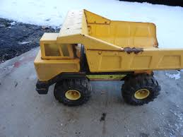 My Old Tonka Truck (similar To Pictured) | A Room For Baby Sarge ... Old Tonka Toy Jeep Dump Truck Collectors Weekly Tonka Trucks Toysrus Kustom Make Vintage Toy Truck 2500 Via Etsy Old Time Toys Ideas 1950s Toys Dump Pressed And 50 Similar Items Classic Steel Stake Farm Wwwkotulascom Free Rc Adventures Radio Controlled 4x4 Ming Youtube Cars Bottom Check Out The Mighty Ford F750 The Fast Lane