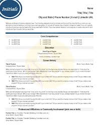 ATS-friendly Archives - Receptionist Resume Sample Monstercom Friendly Payment Reminder Letter Freelancer 1st Template 10 Ats Friendly Resume Sample Proposal One Page Cover Cv Ms Word Intviewer Resume Professional Ats Templates For Experienced Hires And How To Start An Email 6 Neverfail Introductions Best Fonts Your Instant Download Name Example New Format Making A Fresh Make Business Cards Stand Out As A Student Or