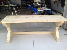 25 original computer desk woodworking plans egorlin com
