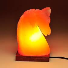 Himalayan Salt Lamp Amazon by 132 Best Salt Lamps Images On Pinterest Salts Himalayan Salt