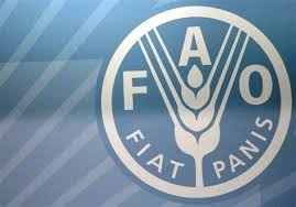 offre emploi chambre agriculture chambre d agriculture offre emploi 4 suivis oenologiques du loir et