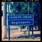 imagem de Reginópolis São Paulo n-23