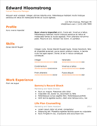 45 Free Modern Resume / CV Templates - Minimalist, Simple ... Hairstyles Resume Templates Google Docs Scenic Writing Tips Olneykehila Example Template Reddit Wonderful Excellent Examples Real People High School 5 Google Resume Format Pear Tree Digital No Work Experience Sample For Nicole Tesla Cv Use Free Awesome Gantt Chart For New Business Modern Cover Letter Instant Download