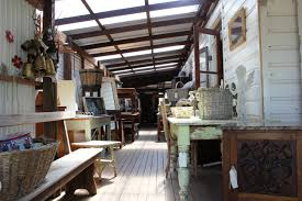 2nd hand furniture stores