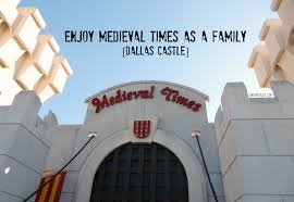 Medieval Times Dinner & Tournament Review By Gena Lazcano ... 12 Exciting Medieval Times Books For Kids Pragmaticmom Dinner Tournament Black Friday Sale Times Menu Nj Appliance Warehouse Coupon Code Knights Enjoy National Pumpkin Destruction Day Home Theater Gear Sears Coupons Shoes And Discount Code Groupon For Dallas Travel Guide Entertain On A Dime Pinned May 10th Moms Are Free Daily At Chicago Il Coupon Melissa Doug