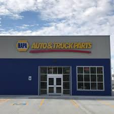 NAPA Auto & Truck Parts - Norman, Oklahoma | Facebook