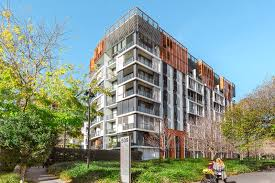 100 New Townhouses For Sale Melbourne 401539 St Kilda Road Apartment For Jellis Craig