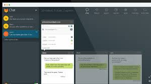 Service Desk Software Requirements by Happyfox Introduces Help Desk And Chat Software For Your Business