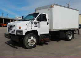 2005 GMC C7500 Box Truck | Item H6949 | SOLD! October 24 Kan... 2019 Freightliner Business Class M2 26000 Gvwr 24 Boxliftgate Used 2015 Ford F650 Box Van Truck For Sale In Nc 1113 2013 Freightliner M2112 365 2006 Sterling Acterra Single Axle Box Truck For Sale By Arthur 2017 Under Cdl Greensboro 2009 Business Class Trucks Wraps Decals Saifee Signs Houston Tx Med Heavy Moving Trucks Accsories Budget Rental