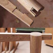 the 25 best wood joints ideas on pinterest woodworking joints