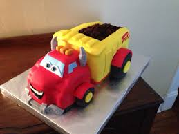Tonka Truck Cake | Cakes | Pinterest | Tonka Truck Cake, Truck Cakes ... Tonka Themed Dump Truck Cake A Themed Dump Truck Cake Made Birthday Cakes Cstruction Wwwtopsimagescom Addison Two Years Old Birthday Ideas For Men Wedding Academy Creative Monster Pin 1st Party On Pinterest Cupcakes I Did The Cupcakes And Stands Cakecentralcom Debbies Little Yellow Tonka Yellow T Flickr Ctruction Pals Trucks