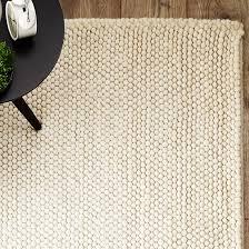malmby teppich wohnzimmer teppich teppichboden