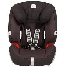 siege auto britax evolva crash test the 25 best britax evolva car seat ideas on britax