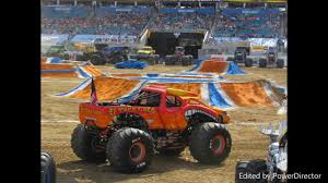 Monster Jam 2017 Jacksonville FL - YouTube Dooms Day Monster Trucks Wiki Fandom Powered By Wikia Jam Hits Everbank Field Saturday After Trucks Rumble Around 2017 Stadium Lineups Allen Family Adventures Mania Adds Second Show For Wjaxtv Triple Threat Series At Jacksonville Veterans Memorial Jso Offers Information Those Taking Children To Pod Rods Videos Amelia Island Concours News And Lots Presented Nowplayingnashvillecom Monster Jam 2015 Full Show Hd Jacksonville Florida Youtube 10 Things Know About Eertainment Life The