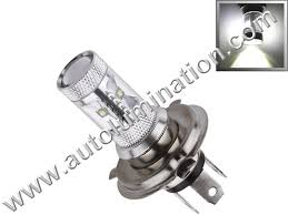 light bulbs classic auto bulbs automotive replacement light bulbs