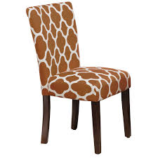 Wayfair Dining Room Chair Cushions by Amazing Of Free Dining Chair Seat Height With Dining Cha 1026