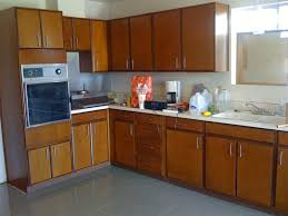 Kitchen Styles Remove Wall Between And Dining Room Before After 1970s Decor 60s