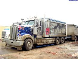 Flickr Photos Tagged Aussietrucking   Picssr Nascar Fan Truckers Voices Heard In Mack Deal Talk Flickr Photos Tagged Aussietrucking Picssr Dallas Commercial Truck Driver Lawyer For Your Cdl Efco Metal Fishing Services Company News Updates Youngs Transfer Home Facebook June 2016 Caltrux By Jim Beach Issuu Terry Johnson Trucking Inc Cargo Freight Porterville Wheel Jam Show Past Winners March California I5 Action Pt 9 Ed Clear Creek Blog
