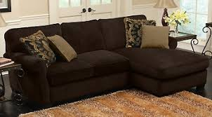 Brown Sectional Living Room Ideas by Atrapadas En Libros Living Room Ideas Brown Sofa Images