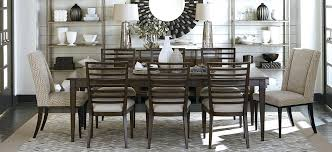 Chair Dining Table Palisades Covers Online India