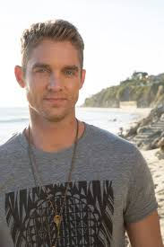 Brett Young: Five Things To Know About The Country Singer   PEOPLE.com Country Love Songs Playlists Popsugar Sex Classic Rock Videos Best Old Of All Time Movating Your Truck Drivers Mix It Up With Celeb Stories Blog Road To The Ram Jam Adds Easton Corbin Music Artist Top 10 About Trucks Blake Shelton Sweepstakes Winners Nissan Usa Official Video Wade Bowen Youtube Monster Truck About Being Happy Life 2018 Silverado Chevy Legend Bonus Wheels Groovecar Second Date Update K923 Are Bromantic Songs Taking Over Country Music Latimes