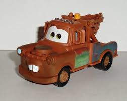 Mater The Tow Truck Games Offroad Tow Truck Simulator 2 By Game Mavericks Best New Android Towing Gameplay Hd For Kids Youtube Towtruck 2015 On Steam Image S3e15 Truck Transformation Completepng Blaze And The Hill Climb Transport App For City Police Apk Bennys Custom Gta5modscom Kamaz43114 Gta San Andreas Games Fisherprice Disney Junior Mickey The Roadster Racers Petes Worldofmodscom Mods Games With Automatic Installation Page 711 1950s Vintage Scratch Built Wooden Toys