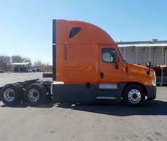 2014 FREIGHTLINER CASCADIA FOR SALE #116651 Used Freightliner Truck For Sale 888 8597188 New Inventory Northwest Patriot Trucks And Western Star Freightliner Daycab Houston Tx Porter Cascadia For Warner Centers 2014 Scadia Tandem Axle Sleeper For Sale 10301 On Cmialucktradercom 2019 Scadia126 1415 2017 Fuel Oil Truck Sale By Oilmens Tanks Used 2008 M2 Box Van Truck In New Jersey 11184 In East Liverpool Oh Wheeling 2004 Fld11264sd Heavy Duty Dump