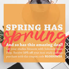Spring Savings | Sorel Canada Promo Code Deal Save 50 Off Springsummer A Year Of Boxes Fabfitfun Spring 2019 Box Now Available Springtime Inc Coupon Code Ugg Store Sf Last Call Causebox Free Mystery Bundle The Hundreds Recent Discounts Plus 10 Coupon Tools 2 Tiaras Le Chateau 2018 Canada Coupons Mma Warehouse Sephora Vib Rouge Sale Flyer Confirmed Dates Cakeworthy Ulta 20 Off Everything April Lee Jeans How Do I Enter A Bonanza Help Center