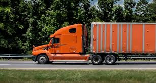 Two Large Carriers To Become Publicly Traded Companies As Early As ... Schneider National Truck Driving School 345 Old Dominion Freight Wwwgezgirknetwpcoentuploads201807schn Inc Ride Of Pride 9117 Photos Cargo Trucking Celebrates 75th Anniversary Scs Softwares Blog Ats Trained Professional Truck Driver Ontario Opening Hours 1005 Richmond St Houston Tanker Traing Review Week 2 3 Youtube Best Resource Diesel Traing School Diesel Driver Jobs Find Driving Jobs Meets With Schools