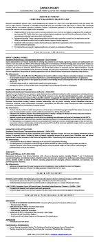 Sample Resumes For Attorney, Legal, Law Students ... Police Officer Resume Sample Monstercom Lawyer Cover Letter For Legal Job Attorney 42 The Ultimate Paregal Examples You Must Try Nowadays For Experienced Attorney New Rumes Law Students Best Secretary Example Livecareer Contract My Chelsea Club Valid 200 Free Professional And Samples 2019 Real Estate Impresive Complete Guide 20