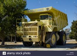 Mine Dump Truck Stock Photos & Mine Dump Truck Stock Images - Alamy Mine Dump Truck Stock Photos Images Alamy Caterpillar And Rio Tinto To Retrofit Ming Trucks Article Khl Huge Truck Patrick Is Not A Midget Imgur Showcase Service Nichols Fleet Exploration Craft Apk Download Free Action Game For Details Expanded Autonomous Capabilities Scales In The Ming Industry Quality Unlimited Hd Gold And Heavy Duty With Large Stones China Faw Dumper Sale Used 4202 Brickipedia Fandom Powered By Wikia Etf The Largest World Only Uses Batteries Vehicles Ride Through Time Technology