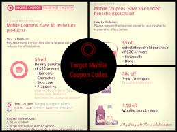 Target Mobile Coupon Codes September 2018 - Cheap Hotel ... Coupons For Target Android Apk Download Seventh Generation Paper Products Sale Toilet Target 15 Off Coupon Percent Home Goods Item In Store Or Express Codes And Blog Black Friday 20 Coupon Exclusions Beautiful Fabric Extreme Couponing Deals At Target Pizza Hut Code Use To Promote Your Business On A Bigger Public Opinion 2014 Four Inserts Ship Saves Online Thousands Of Promo Printable How Enable Geo Location Tracking In Convert Plus Toy Home 6pm Shoes Discount