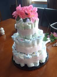 Wedding Cake From Kroger Kroger wedding cake idea in bella Px