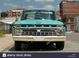 1960s Ford Truck Stock Photos & 1960s Ford Truck Stock Images - Alamy Ford F100 Pickup 1960 Hotrod Hot Rod Pick Up Classic Beater Truck 1960s F350 American Dually Pickup Hot Rodclassic The 7 Best Cars And Trucks To Restore A Visual History Of The Bestselling Fseries Truck Custom Styling 60s Gene Winfields 1935 De Queen Used Vehicles For Sale Review Amazing Pictures Images Look At Car Pinterest Trucks F250 Information Photos Momentcar Compilation Youtube Handsome Hardworking From Fordtruckscom