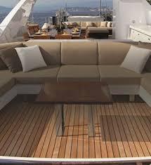 Nautolex Marine Vinyl Flooring by Your Reliable Textile Source For Wholesale Vinyl Coated Fabrics