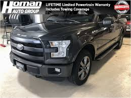 Used 4×4 Pickup Trucks For Sale Under 10000 Elegant Pre Owned 2016 ... Norcal Motor Company Used Diesel Trucks Auburn Sacramento 2007 Chevrolet Silverado 2500hd Lt1 4x4 4wd Rare Regular Cablow 2000 Toyota Tacoma Overview Cargurus For Sale 4x4 In Alburque 1987 Gmc Sierra Classic Matt Garrett Filec4500 Gm Medium Duty Trucksjpg Wikimedia Commons 1950 Ford F2 Stock 298728 For Sale Near Columbus Oh Truck Country Ranger 32 Tdci Xlt Double Cab Auto In