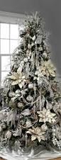 Raz Christmas Decorations Online by 2016 Raz Christmas Trees Trees Online Coastal Christmas And