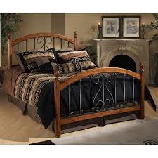 Value City Furniture Metal Headboards by 20 Best Beds Headboards U0026 Footboards Images On Pinterest 3 4