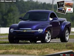 Download 2003 Chevrolet SSR | Oumma-city.com Ssr Drag Truck Finally At Home Chevy Forum Chevrolet Wikiwand Overview Cargurus The Was The Retro Convertible That Never Caught On 2000 Concept Supercarsnet 2003 Pickup Indy 500 Pace Car 1280x960 Classic For Sale On Classiccarscom Find Out Why Was Epitome Of Quirkiness 2004 Cc977922 L38 Kissimmee 2017 2006 Reviews And Rating Motor Trend