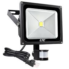 low wattage outdoor flood light bulbs lighting compare prices