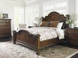 Bobs Furniture Miranda Living Room Set by Lexington Furniture Bedroom