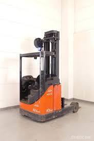Linde R 20 S, Germany, $13,618, 2008- Reach Truck For Sale - Mascus ... Monolift Mast Reach Truck Narrow Aisle Forklift Rm Crown Equipment Exaneeachtruck Doosan Industrial Vehicle Europe 25 Tons Truck Forklift For Sale Cars Sale On Carousell Linde R 14 115 Price 5060 2007 Mascus Ireland Electric Reach Sidefacing Seated R20 R25 F Raymond Stand Up Telescopic Forks Vs Pantograph Meijer Handling Solutions 20 S Germany 13618 2008 2004 Atlet 16ton Electric With Charger In Arundel Toyota Tsusho Forklift Thailand Coltd Products Engine Trucks R14 R17 X